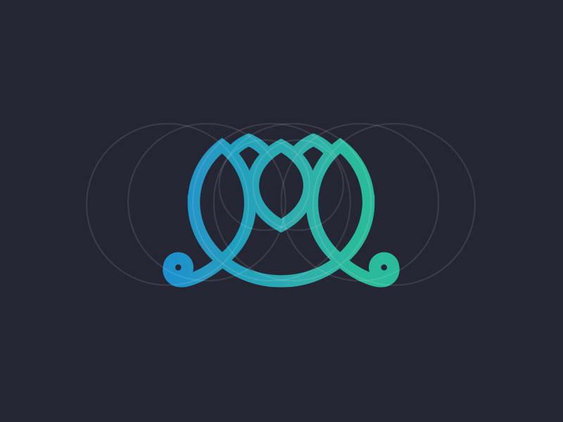 Beauty Maison - Logo
