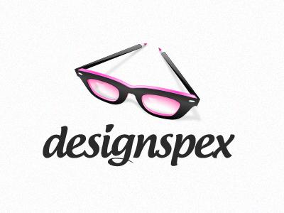 Designspex Logo