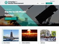 Desktop campaigns
