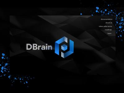 UI and Logo