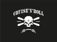 Cruise 'n' Roll