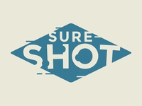 Shot02