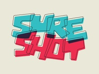Shot03