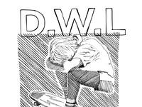 Dwl 2