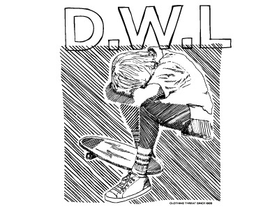 Dwl 1