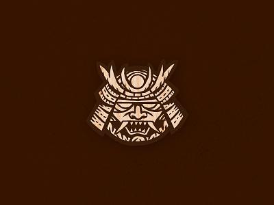 Hachiman — KAMI wooden pin shinto wooden japanese art japanese pin graphic design design vector logo illustration