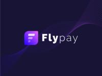 Flypay logo