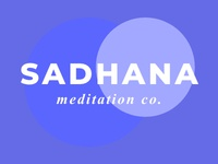 Sadhana Logo