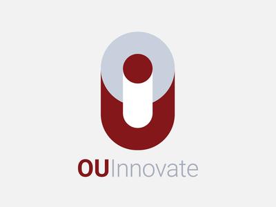 OU Innovate