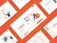 UI and Illustration Course Online