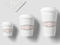 Northern Coffee Bar