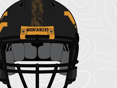 Onward Coal Rush Helmets