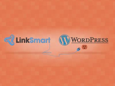 LinkSmart Plugin wordpress plugin