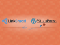 LinkSmart Plugin