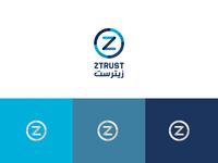 Z-Trust Emblem