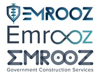 Emrooz Logo Concepts