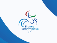 France Paralympique - CPSF paralympics olympic games sport paralympic olympic