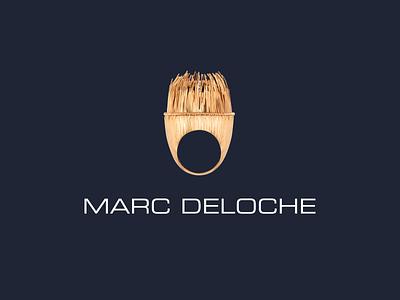 Marc Deloche - E-Shop website webdesign ui ux bijoux prestashop beauty jewellery online jewellery jewellery store jewellery shop fashion luxury ecommerce eshop