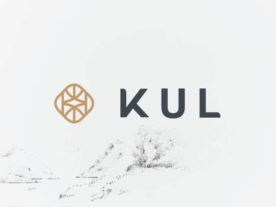 KUL · shop ·
