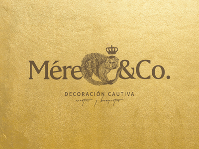 Mére&Co.