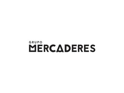 Grupo Mercaderes
