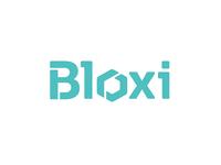 Bloxi Logo