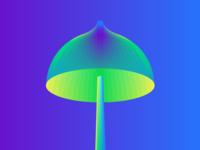 Mushroom.2