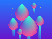 Mushrooms.1