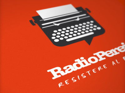 Radio Pereira Red