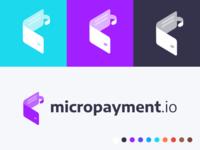 micropayment.io logo