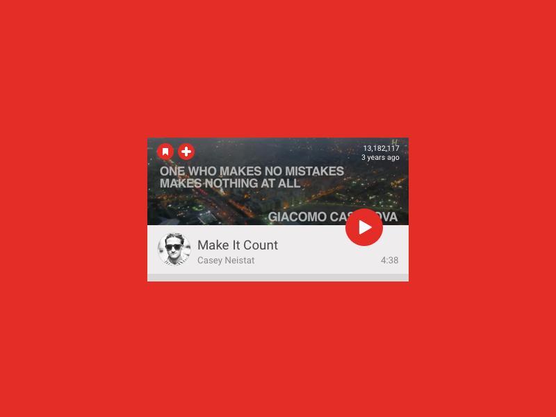 Youtube Thumbnail sketch ux ui social media youtube