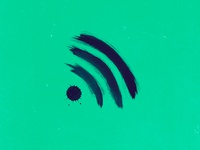 Rorschach RSS