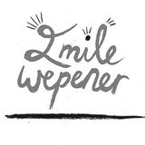 Imile Wepener
