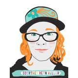 Courtney Beth Keller