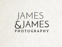James & James