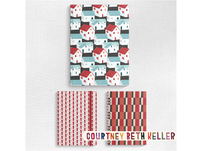 Pattern design licensing decor illustration surface pattern design surface design pattern
