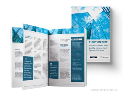 Graphic Design interactive pdf print design visual design graphic design publishing layout cover design