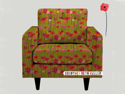 Vintage floral pattern design textile design surface pattern design pattern design floral vintage