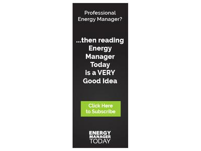 Digital Ad Design ui designer environmental cta call to action marketing ad banner web ad digital ad banner ad