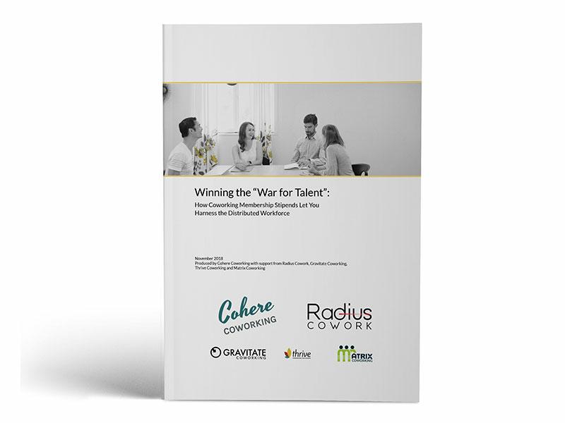 White paper design pdf ebook design coworking corporate graphic design layout white paper