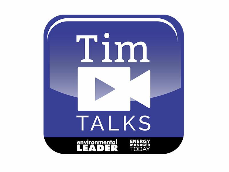 Tim Talks Logo video icon timtalks shiny web 2.0 web icon icon promo logo