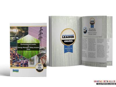 Report Layout & Design magazine design web design print design cover design branding styling indesign graphic design awards report layout report white paper