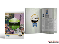 Report Layout & Design