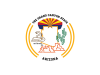 Arizona, The Grand Canyon State