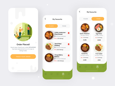 Discover Favourite- Food delivery app food delivery service restautant app food app food delivery application food and drink dribbble best shot mobile app food delivery app mobile illustration design app ux ui