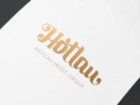 Hotlau-music group