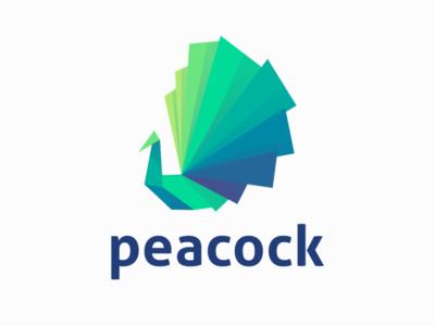 peacock team ui best logo vector branding coreldraw forsale good nice logo animal logo peacock logo peacock
