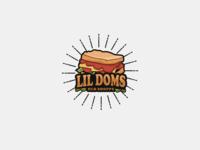 Lil Doms  Sub Shoppe
