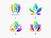 Yoga logo,avaible #mt