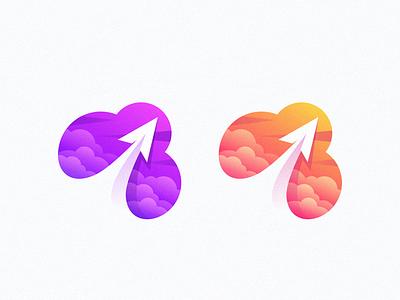 paper plane planes vector corel ilustrator coreldraw forsale good nice logo